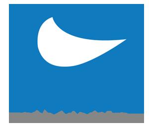 the-look-orthodontics-logo